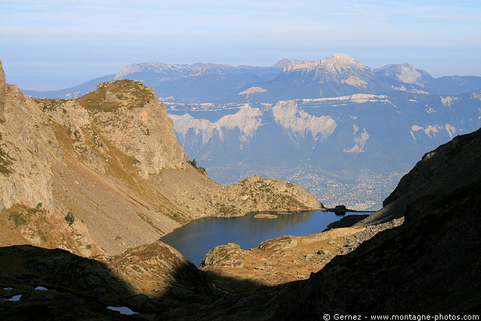 lac_crozet_chartreuse_3.jpg