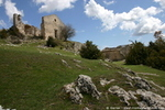 Chateauneuf les Moustiers