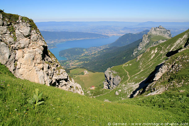 tournette_lac_annecy_2.jpg