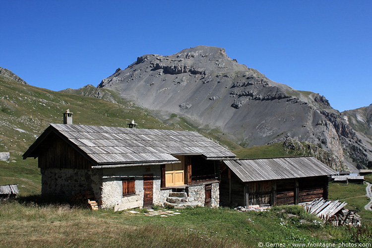 chalets_clapeyto_2.jpg